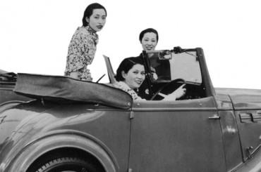 Những câu chuyện thú vị về thương hiệu Nissan (Phần 2)