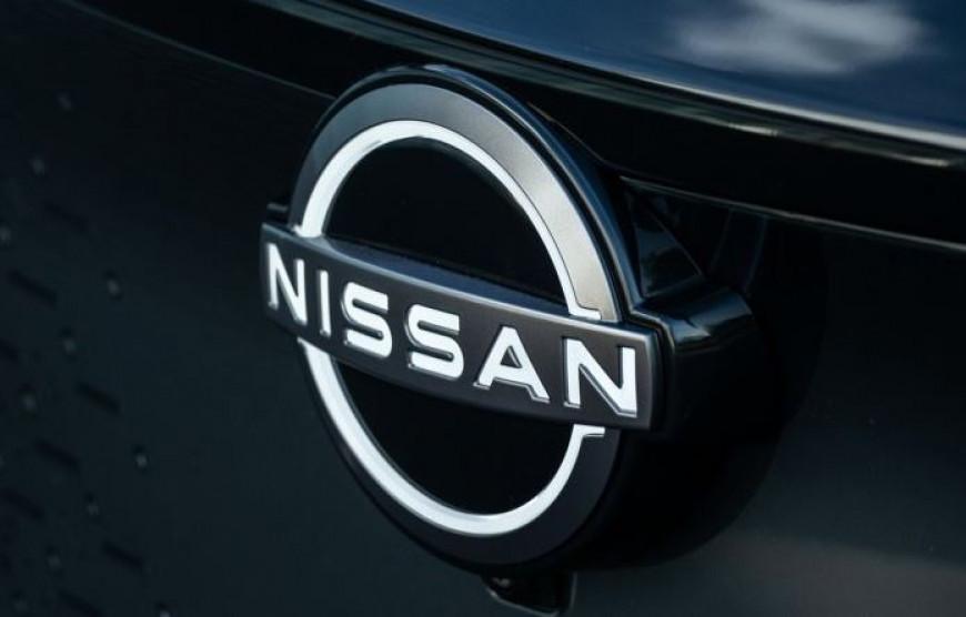 Những câu chuyện thú vị về thương hiệu Nissan