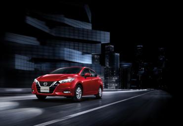 Có nên mua Nissan Almera 2021 với tầm giá gần 600 triệu đồng?