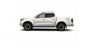 NAVARA 4WD Cao cấp